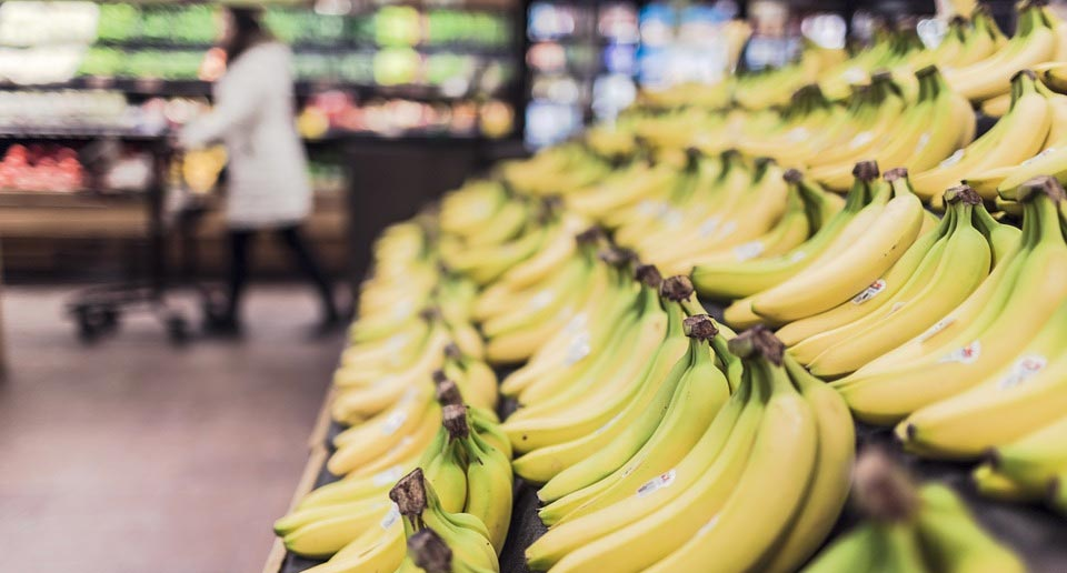Buying a home? Pay attention to which grocery stores are nearby